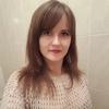 Виктория Вервикишкина, 24, г.Петропавловск