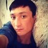 Vitaly, 32, г.Екатеринбург