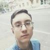 Константин Рудов, 19, г.Донецк