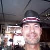 George carr, 52, г.Филадельфия