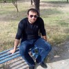 Vazgen, 30, г.Ереван