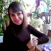 Светлана, 22, г.Харьков