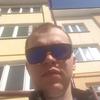 Рустам, 29, г.Октябрьский (Башкирия)