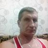 Oleg, 45, г.Алатырь