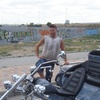 Сергей, 41, г.Torrevieja