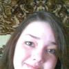 Марьяна, 29, г.Любим