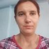 Светлана, 37, г.Нерчинск