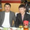 Алтынбек, 31, г.Актобе (Актюбинск)
