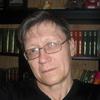 sergey, 56, г.Татищево