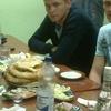 Васек, 24, г.Вешкайма
