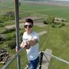 Артур, 18, г.Луцк