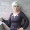 Анна, 41, г.Свислочь