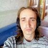 Кирилл Иванюшкин, 28, г.Куйбышев