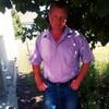 Игорь, 42, г.Бобров