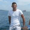 Rosen Stefanov Bonov, 28, г.Belene
