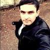 Kakosh, 27, г.Ашхабад