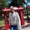 Виктор, 21, г.Тула