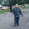 Денис, 24, г.Новокузнецк
