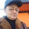 армен, 53, г.Днепр