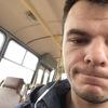 Alex, 28, г.Мурманск