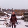 Влад, 46, г.Сысерть