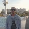 Назар, 25, г.Умань