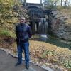 Валик, 28, г.Днепр