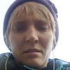 Елена, 33, г.Варшава