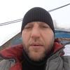 Царь, 43, г.Губкинский (Ямало-Ненецкий АО)