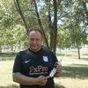 дмитрии, 45, г.Буда-Кошелево