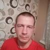 Саша, 41, г.Кобрин