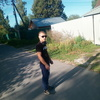 Александр, 30, г.Куровское