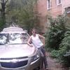 Алексей, 38, г.Удельная