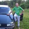 aleksej, 33, г.Алуксне