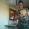 Evgenij, 30, г.Шумилино