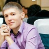 Владимир, 28, г.Славянск-на-Кубани