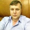 Alex, 39, г.Новый Оскол