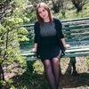Jeannine, 18, г.Житомир
