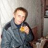 Максим, 35, г.Стокгольм
