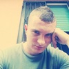 Вячеслав, 27, г.Bologna