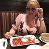 Lana, 50, г.Джерси-Сити