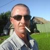 Андрей, 37, г.Рогачев