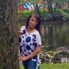 Ирина Волчица, 40, г.Череповец