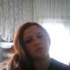 Александра, 21, г.Козелец