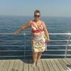 Наталия Литус, 32, г.Полтава