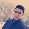 Хемра, 20, г.Ашхабад