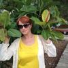 Silvija Maslobojeva, 51, г.Birmingham