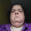 Heidi, 45, г.Роли