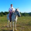 Антон, 28, г.Северодвинск