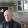 Александр, 60, г.Волжский (Волгоградская обл.)